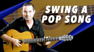 Swing (genre) Resource | Learn About, Share and Discuss Swing ...