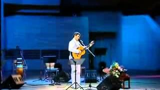 Евгений Дятлов концерт Что так сердце растревожено 2008