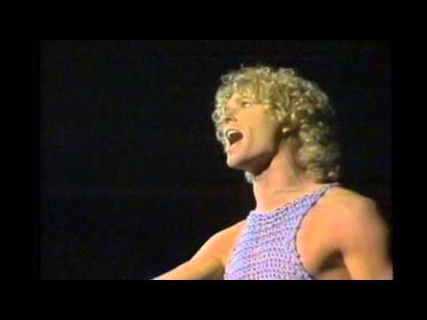 Pippin (Musical) - Corner Of The Sky