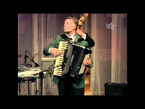Валерий Ковтун - 07 - Пасадобль