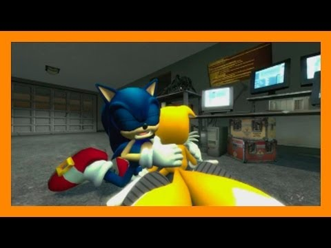 Приколы про Соника - Форум Sonic Community