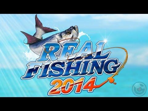 Видео Симулятор рыбалки играть онлайн бесплатно