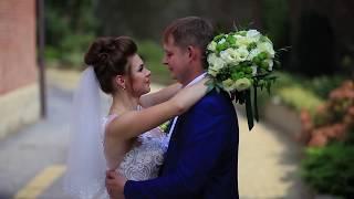 Видеосъемка свадьбы во Львове свадебный видеооператор