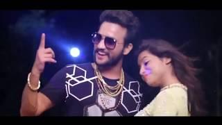 Veda Se Hu Bc Full Official Video # Star Boy Loc # Ash Chaudhari