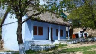 Nadejda Cepraga - Moldova Mea