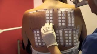 How to find us: Worthing Skin Clinic: www.laserandskinclinics.co.uk...