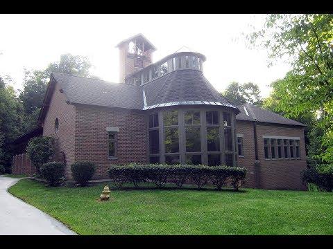 A Life of Prayer Cincinnati's Poor Clare Monastery 3 8 18