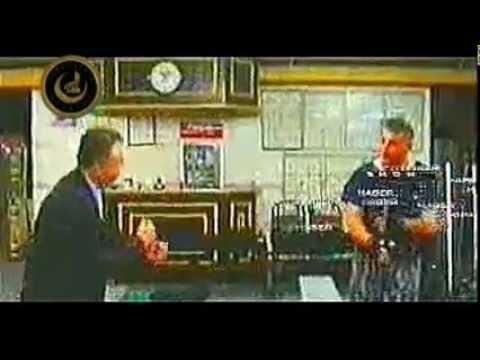 Sedat Peker ile bir gün (2003) [HD KALITE]
