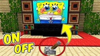 Minecraft | 5 cosas Secretas que puedes hacer en MINECRAFT (PE, Xbox, Switch, PC, Wii U, Ps3/4)