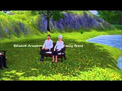 Dix Petits Nègres Episode 1 - Sims 3 - Série streaming vf