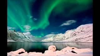 Boji & Alexia Sonar - Aurora (Sam Jaspersohn Remix)