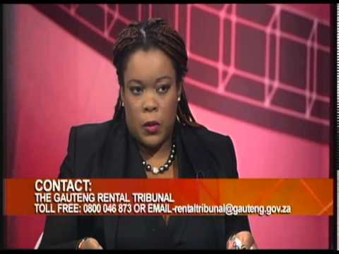 Yilungelo Lakho: Rental