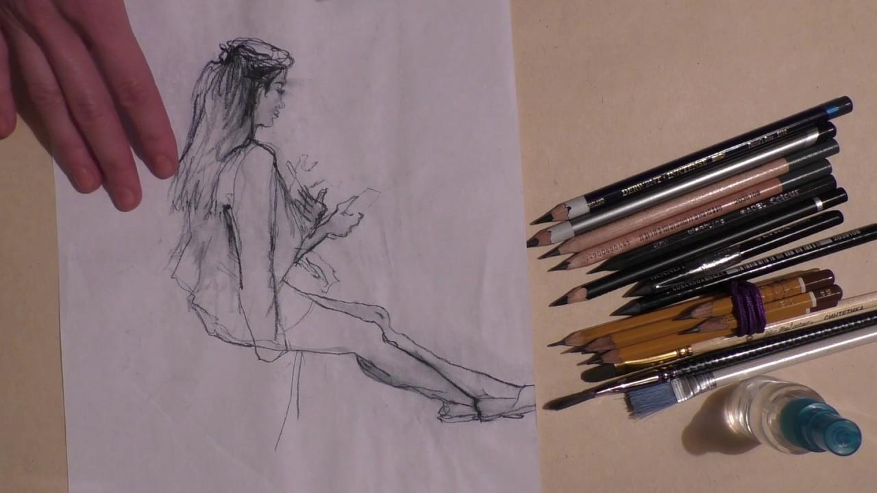 Предлагаем купить цветные карандаши для художников-профессионалов для рисования. Широкий ассортимент, выгодные цены, опытные консультанты, бесплатная доставка по москве.