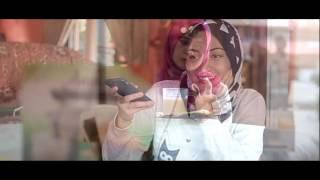 Download Video DERITA ISTERI MP3 3GP MP4