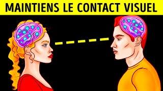 90+ Astuces Psychologiques Pour Rendre Les Gens D'accord Avec Toi