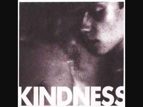 Kindness : Swinging Party