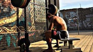 Fitness Lifestyle macht einsam - Realtalk