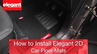 Car Floor Mats Online | Floor Mats For Cars | Carpet Car Floor Mats