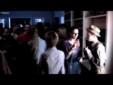 Marilyn Manson - Tainted love HD