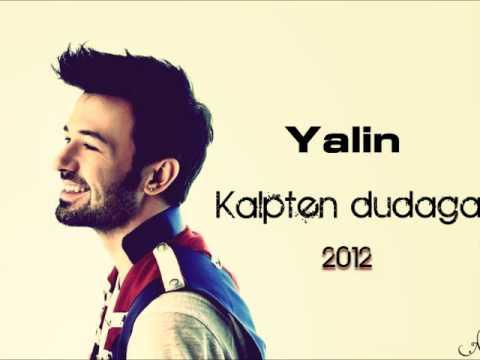 Yalın feat. Ozan Çolakoğlu - Kalpten Dudağa