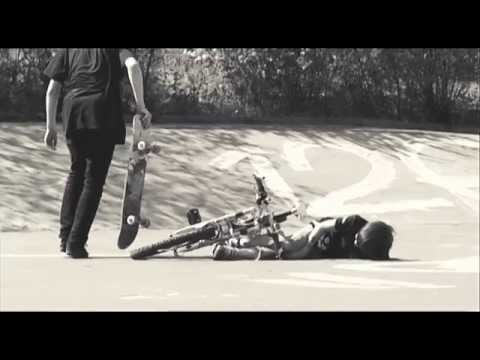 YTH VIDEO TRAILER
