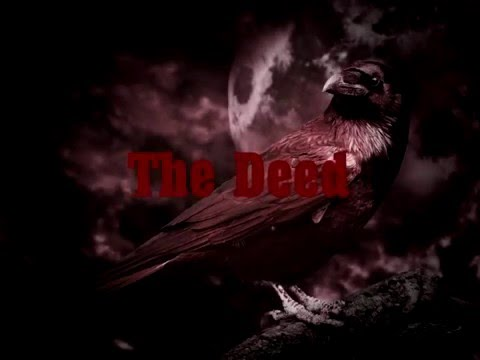 The Deed: Dynasty Official Steam Trailer