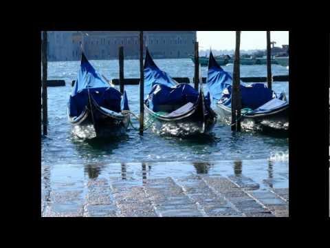 Venedig-Walzer