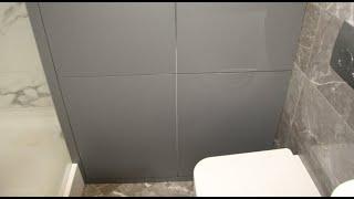 Мебель в ванную на заказ Киев. Шкафы в ванную комнату. Дизайнерская мебель.(, 2016-04-07T14:35:07.000Z)