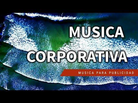 Musica de Fondo Feliz Para Publicidad y Videos Alegres