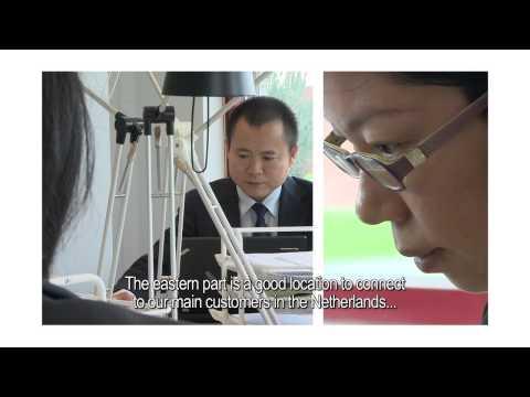 Suzhou Phylion Battery: Marketing & Sales Batteries