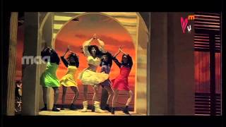 Sisindri : Hello Pilla Full Song