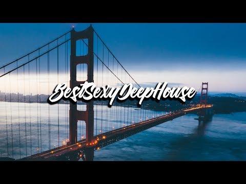 Jasmine Thompson - Adore MBNN & Reddrug Extended Mix | UK House