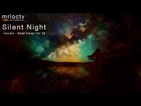 Đêm bình yên - Silent Night | Vocals - Beat Deep Vol 38