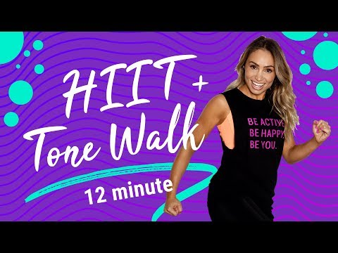 Show up the workout heat with this new partner, Hot5