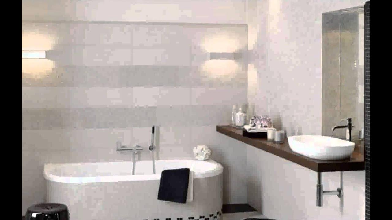 Natursteine Badezimmer  ideen  YouTube