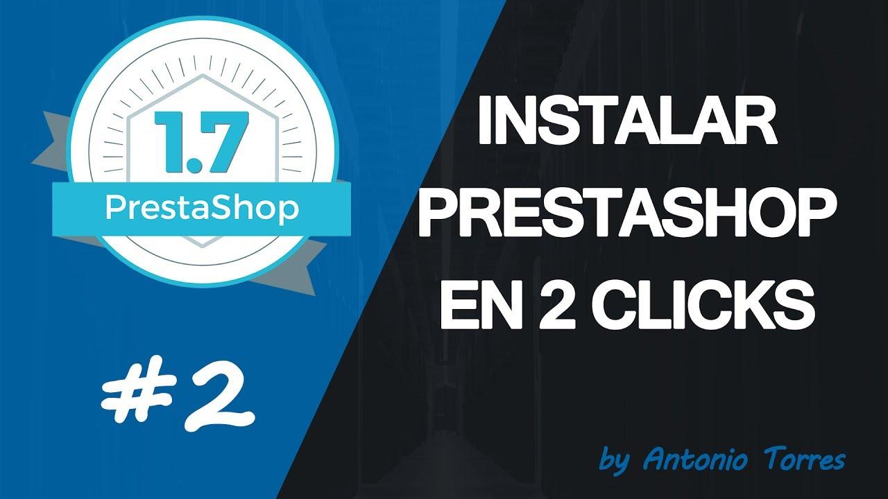 PrestaShop 1.7.6.3: migliorie di sicurezza e bugfix ...