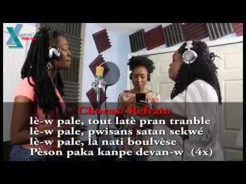 lew-pale-senye-lyrics-spencer-brutus-louwanj-lakay-paris