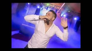 Alex de la Caracal - e pe val LIVE 2016 NEW[C.M]
