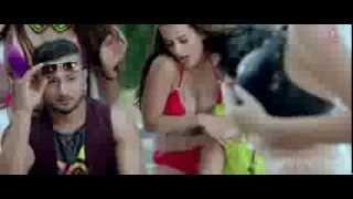 Sunny Sunny Song Teaser   Yaariyan PagalWorld com