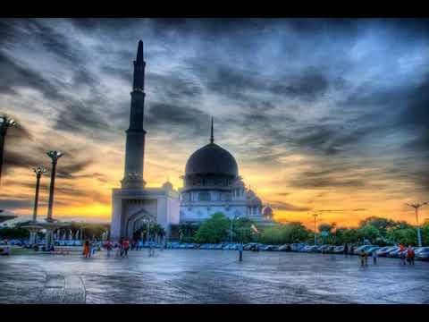 Full Album Sholawat Nabi Paling Merdu & Sejuk - Terbaru 2017