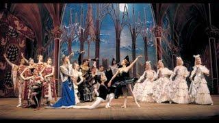 Музыкально-театральные жанры