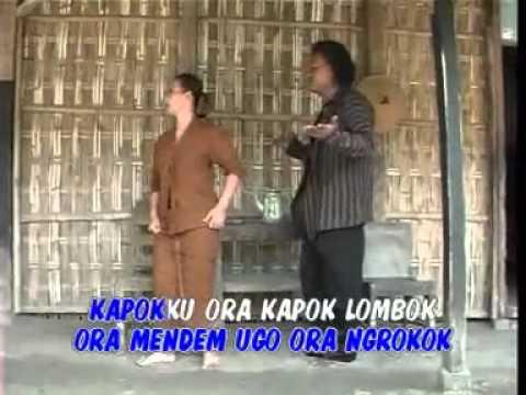 YouTube - Campursari ( Kapok ).mp4