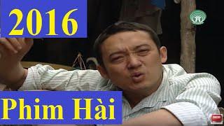 Phim Hài 2016 | Nói Xấu Vợ Full HD | Phim Hài Chiến Thắng Mới Hay Nhất thumbnail