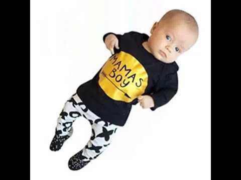 Ropa original y friki para bebés y recién nacidos |  Navidad 2018