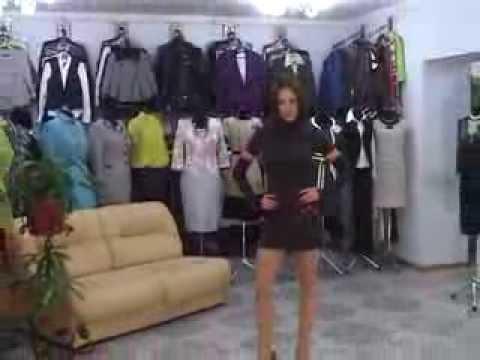 Женская одежда с Aliexpress-очаровательное бархатное платье с .