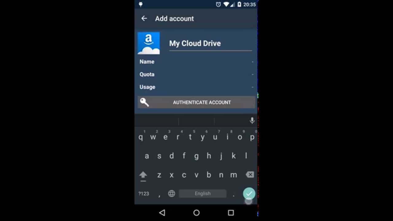 3 Great Ways to Automatically Backup and Sync Your Data on Android
