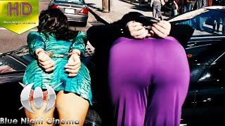 Bitirim İkili  Sana Özel Çalıştırıcı Lazım  bluenightcinema.com