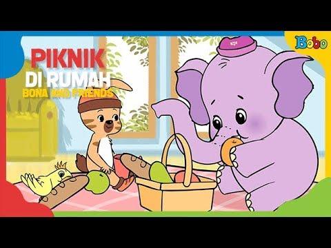 dongeng-anak-piknik-di-rumah---bona-and-friends