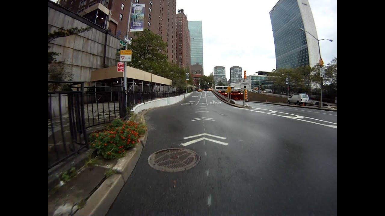 why-i-don-t-like-bike-lanes