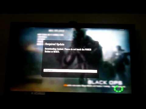 black ops 2 matchmaking crack
